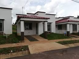 100 Casa Leona For Rent In Panama Playa ALQUILO CASA