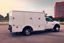 100 Small Box Trucks For Sale Home Page Gorilla Truck