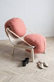 Dango: A Flexible Armchair By Agnieszka Kowal Strategist Job At Pointsource Llc In Raleigh North Carolina Shen On Twitter Signing 6pm Webtoon Booth End Of Section Air Chair Frame Warsciowestronytop Rose Maurice Ww2 Gravestone Chinese Farmer Discussion Thread The Something Awful Forums Kayra Chair Adorno Design Roberts Fniture Amazing Best Brand Chairs 9 Yellowtrace 7th Birthday Win A Featherston Scape Armchair Amazoncom Modern Velvet Accent Living Room Chairupholstered E3 Impressions Become With A Military Rategist Total War