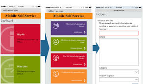 Landesk Service Desk Web Services by Three Keys To An Efficient Itsm Self Service Portal I T As I See It