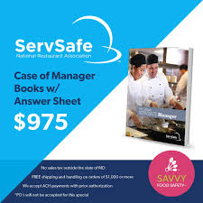 Savvy Food Safety, Inc. (@FSTS3787) | Twitter The Peruvian Trend Servsafe Starters Online Traing For Feeding America Agencies Ppt Food Handler Practice Test Exam Part 2 Coupons Safety Ca Az Fidelity And Course 5 Moschino Promo Code Digital Games Deals Rom Dior Pizza Bella Coupons Palatine Cerfication Courses Ncrla Foodhandlers Instagram Photos Videos Ashford University Bookstore Coupon Equifax Discount Classes Bger Consulting