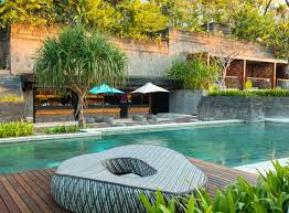 Our Neighbourhood L Hotel Indigo Bali Seminyak Beach Balinese Home Design 11682 Diy Create Gardening Ideas Backyard Garden Our Neighbourhood L Hotel Indigo Bali Seminyak Beach Style Swimming Pool For Small Spaces With Wooden Nyepi The Day Of Silence World Travel Selfies Best Quality Huts Sale Aarons Outdoor Living Architecture Luxury Red The Most Beautiful Pools In Vogue Shamballa Moon Villa Ubud Making It Happen Vlog Ipirations Modern Landscape Clifton Land Water
