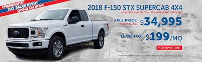 Ford Dealer Boston, MA | Stoneham Ford | New And Used Ford For Sale Kalispell Ford New And Used Cars F150 Classics For Sale On Autotrader Work Trucks Dump Boston Ma 2017 Ford F550 Super Duty Truck In Blue Jeans Metallic Lovely Cheap Ma 7th And Pattison 1 Owner 1995 Pickup 49l Manual Ac Clean For 2018 Supercab Xlt 4 Wheel Drive With Navigation Rodman Sales Inc Dealership Foxboro For Sale 2011 Xl Drw Dump Truck Only 1k Miles Stk F350 Inventory Massachusetts 2013 F250 Regular Cab 8 Foot Bed Snow Plow Green