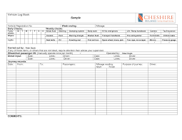 Car Log Book Spreadsheet - Targer.golden-dragon.co Mileage Log Book Youtube Keeptruckin And Find Truck Service Partner To Help Truckers With Amazoncom Jj Keller 19361 Looseleaf Drivers Daily Log Book Raises 8m Led By Index Ventures To Bring Logging Driver Gets 18 Months For Falsified Logbook Ordrive Owner Funny Trucker Made Up Logbook Mwomen T Shirt An Electronic Truck Drivers Keeps Track Of The Hours New Federal Regs Worry Local Rapidcityjournalcom Hours Service Wikipedia Recap Android Apps On Google Play 23 Images Cdl Template Bosnablogcom