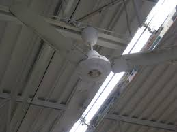 Canarm Ceiling Fan Light Kit by Canarm Industrial Ceiling Fans 25 Methods To Create The Perfect