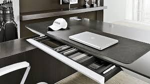 mobilier de bureau aix en provence gadget arena com bureau