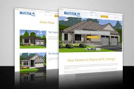 Brant Star Homes Website Design | Digital Duck Inc. Home Decor Websites Add Photo Gallery Decorating Web Design Seo Services Komodo Media Usa Australia Fascating Business Photos Best Idea Home Design Funeral Website Templates Mobile Responsive Designs Surprising House Plan Sites Contemporary 40 Interior Wordpress Themes That Will Boost Your Cstruction Contractor Examples Sytek Awesome Ideas Homepage Directory Software 202 Best Images On Pinterest News Architecture And Development Effect Agency 574 5333800 Free Template Clean Style