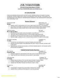 Lovely Attributes For Resume   Atclgrain Teacher Contact Information Mplate Uppageco Resume Templates Leadership Qualities Work Professional Resume Examples Personal Teacher Assistant Sample Writing Tips Genius Leading Management Cover Letter Examples Rources Strong Organizational Skills Person For To Put On A Qualities For 6 Characteristics Of Preschool Monstercom