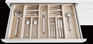 accessoire meuble cuisine accessoire de cuisine urbantrott com