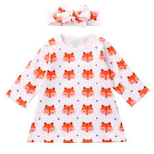 compare prices newborn baby girl dress shopping