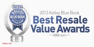 Kelley Blue Book Value On Motorcycles | Motorjdi.co Commercial Truck Values My Lifted Trucks Ideas Ibb Free Download Kelley Blue Book Used Car Guide Consumer Edition Book Tractor Top Designs 2019 20 Value By Vin Kbb Carlazosinfo Kelly Official For Early Model Cars 1946 1990 Tradein Estimator Dick Dyer And Associates Near Lexington Classic Best Resource Trade Chevrolet Of South Anchorage In Alaska Autocenters St Charles How Does Determine For Inspirational