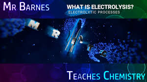 What Is Electrolysis? - YouTube Board Of Directors Jupiter Christian School John Barnes 1276569 Applejack Arthur Artistendlesswire94 Binky Barnes Mhs Mr And Miss Falcon The Bear Henniker Live Free Draw Algebra Math With Collection Of Solutions Holt 1 Arthur Wiki Fandom Powered By Wikia Predicting Products Electrolysis Youtube 42111 Improved Towing Car Designed From An Old Model Meet Dave Stage Crew Director Devon Preparatory