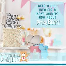 If Youre Attending A Baby Showerand Need A Baby Shower