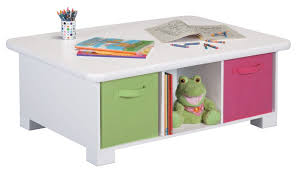 Step2 Deluxe Art Activity Desk Uk by Table Amazon Com Step2 Deluxe Art Master Desk Toys Games