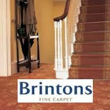 Brintons Carpets Uk by Brintons Carpets Wakefield Carpet Specialists