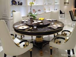 Inside The New Versace Home Flagship Store - Style By Fire How To Decorate Your Milan Appartment With Versace Home Decor Now For Home Vogue India Culture Living Inside The New Flagship Store Style By Fire The Milano Ridences Interior Design Homes A Great Best Images Ideas Versace Pinterest Interiors And Fniture Ebay Insideom Joss Outstanding Versace Google Glamour