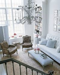 Tall Walls Various Decorating Tips For You With Large High Ceilings