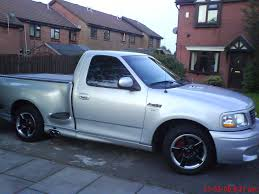 Ford F-150 SVT Lightning Questions - Ford Lightning - CarGurus 2003 Ford F150 Svt Lightning Truck Regular Cab Short Bed For Sale My 94 Pinterest Lightning Best Of 2004 Ford Restaurantlirkecom Fast Furious Brians The Racers Edge 5 Reasons Why Needs To Bring Back The Page 6 2001 99k Miles 54l Supercharged V8 Images Inkddesigncom 1993 Xlt Auto Barn Classic Cars Yeah 1000rwhp Turbo Davis Autosports Lightning Tons Of Upgrades For Sale Youtube