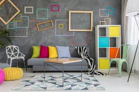 100 Home Interiors Designers Interior Decorators In Chennai Interior