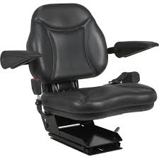 Tractor Seats | Northern Tool + Equipment Seats For Medium Duty Truck Bostrom Seating Cstruction Australia Pacific Powertrain Bose Cporation Introduces The Ride System Heavyduty Isuzu Commercial Vehicles Low Cab Forward Trucks Active Suspension Seat 6860870 Air Bus Ingrated Isri Best Quality 7387 Squarebody Front Kit 731987 Sears D5575ah 12v Svith Heavy Equipment Intertional Service Supply Corbeau Racing Belts And Bags