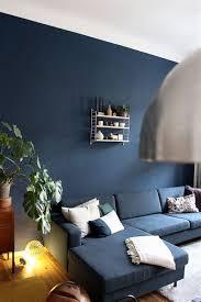 wohnzimmer blau streichen wallpaper page of 1 images free
