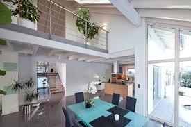 wohnhaus morbach