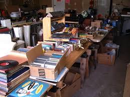 Garage Sale Garage Sales Owatonna Mn Home Design Ideas 1