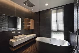 Tiling A Bathtub Alcove by 34 Large Luxury Master Bathrooms That Cost A Fortune In 2017