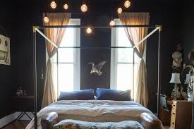 Local Natives Ceilings Mp3 by Tour A Remarkable Remodel Industrial Modern Loft Apartment Therapy