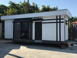 100 Affordable Container Homes THOUGHTSKOTO