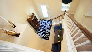 Maronda Homes Floor Plans Florida by New Home Floorplan South Ga Brentwood Maronda Homes