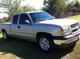 My Dad's Truck Got Stolen : Houston Beaner Truck Truckdomeus 10 Forgotten Pickup Trucks That Never Made It Jbp Mulletvern Twitter Colby On Everybody Says I Cant Do It Just Watch And See Mudmotortalkcom View Topic How To Display Youre A Bad Ass Beanerwashed Ajcameron21 Everything Beanre Mexican Pointy Boots The Tribal Scene Global Apopriations Of Dayton Wheels Dodge Ram Srt10 Forum Viper Club America What Should Make Look Less Common No Negative Wtt Toyota Truck For Bigger Fourwheeler High Lifter Forums