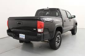 Used One-Owner 2016 Toyota Tacoma TRD OFF-ROAD Near Anacortes, WA ... The Origins Of Family In Voces Del Valle Eertainment Mt Vernon Chevrolet Rv Dealer Marysville Anacortes Served Truck Lifts Stock Photos Images Alamy Sedrowoolley City Council Packet Page 1 56 New 2019 Honda Ridgeline Near Sedro Woolley Wa Northwest Considering Rate Increases For Garbage Recycling Ural Truck Russia Trucks Pinterest Russia Offroad And Wheels Untitled Event Helps Teach Disaster Pparedness Local News Goskagitcom Skagit Newcomers Visitors Guide 2012 By Publishing Issuu Loggerodeo