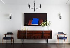 100 Best Interior Houses MARSHALL ERB DESIGN Chicago Designers Design