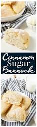 Christmas Tree Preservative Recipe Sugar by Cinnamon Sugar Bannock Recipe Dinner Sides Buttermilk