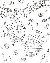 Tots The Site Children Passover Coloring Pages Clip Art Printable Meal For Toddlers
