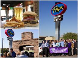 Flips Patio Grill Dallas by 33 Best Rocky Mountain Chocolate Images On Pinterest Chocolate