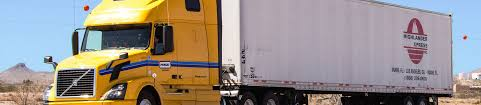 Midway 24 Hour Truck & Trailer Repair – 864-585-2073 18004060799 Box Truck Repair Ca Truck And Trailer Services Collision Repair Big Rig Managed Mobile California Mobile For Heavy All Inc Opening Hours 273 Glidden Rd Completed Projects Amston Sales Milwaukee Wi Of West Texas 20 Mega Wheel Youtube Mikes 7637 Old Stage Moss Point Ms Parts To Full Auto Service Check Diesel Nebraska Majors Box Semitrailer