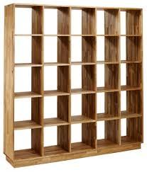 mash lax solid wood large modern bookshelf modern bookcases wood