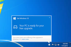 Windows 10 Upgrade: Fixes For Error Code 0x80073712 And ... Braintree Paypal Amount Not Update After Apply Coupon Code Gameflip Twitter Magento 226 Codes Dont Work Anymore Issue 183 Ready Refresh Free Cooler Rental 750 Per 5 Gallon Nvidias Massive Gamescom Game Driver Improves Windows 10 Upgrade Fixes For Error 0x80073712 And Coupon Management Woocommerce Docs Ux Best Practices The Allimportant Addtocart Page Generating Unique Codes For Shopify Plus Klaviyo Eprotect Travel Cny Promotion Online Insurer With Fast Honey Review Save On Everything You Buy With Ecommerce Holiday Readiness In 2019 Checklist Tips