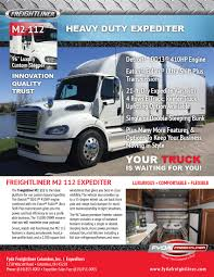 100 Expediter Trucks For Sale Expeditor Truck S In Ohio Reefer Dry Vans