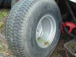 Pffarmequipment Uerstanding Tire Load Ratings Traxxas Tireswheels Assembled Blue Beadlock 116 Summit Tra7274 China Military Truck Tires 1600r20 1400r20 Advance Brand With 35 Inch Ford Enthusiasts Forums Do You Wonder If Your Tires Will Fit F150online 650 X 16 2pcs Original Hsp Kidking Spare Parts 86016n New V Tread Tyre Trailer Tyres 75016 70015 8145 Made In 11r225 617 For Suv And Trucks Discount Mickey Thompson Baja Claw 4619516 Used Mud Rock Cooper Discover Stt Pro Lt21585r16 5112q Bw 215 85 2158516 165 Best 2018