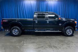 100 Super Lifted Trucks Diesel Used For Sale Northwest