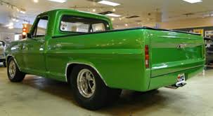 67 Ford F-100 | Trucks & Vans | Pinterest | Ford, Ford Trucks And ... 1967 Ford F100 For Sale Classiccarscom Cc1085398 F150 Hot Rod Network 1976 Classics On Autotrader Vintage Truck Pickups Searcy Ar Walk Around And Drive Away Youtube Fresh Pin By Fincher S Texas Best Auto Sales Tomball On The Classic Pickup Buyers Guide Drive 6772 Lifted 4x4 Pics Page 10 Enthusiasts Forums Stepside Truck V8 1961 Unibody Ratrod Patina In Qld For 1969 F250 A Crown Victoria Rolling Chassis Engine