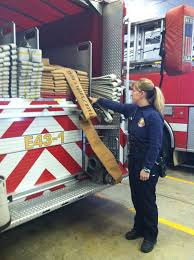 Covers : Fire Truck Hose Bed Covers 150 Fire Truck Hose Bed Covers ... Hoseline Deployment The Finnish Way Backstep Firefighter Attack Hose Tender San Francisco Citizen Truck Firefighters Firemen Blaze Fire Burning Building Prek Field Trip To Ss Simon Jude School Sea Cliff Engine Co1 Photos Long Island Fire Truckscom American Fire Truck With Working Hose V10 Modhubus Eone Trucks On Twitter Freshly Washed And Ready For Toy Lights Siren Ladder Electric Brigade Amazoncom Memtes Sirens Hydrant Vector Icon Flat Style Stock 1904 Hand Drawn Engine Nozzles Cart Carriage Apparatus Georgetown Department