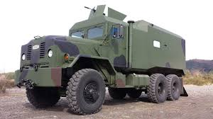 1990 BMY M923A2 6X6 MRAP Style Military Doomsday Truck | Military ... Military Mobile Truck Rescue Vehicle Customization Hubei Dong Runze Which Vehicle Would Make The Most Badass Daily Driver 6x6 Trucks Whosale Truck Suppliers Aliba Okosh Equipment Okoshmilitary Twitter Vehicles Touch A San Diego Mseries M813a1 5 Ton Cargo Youtube M923a2 66 Sales Llc 1945 Gmc Type 353 Duece And Half Ton 6x6 Military Vehicle 4x4 For Sale 4x4 China Off Road Buy Index Of Joemy_stuffmilitary M939 M923 M925