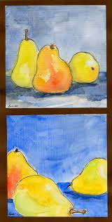 Lumpkin The Pumpkin Dvd by 344 Best Art Images On Pinterest Paintings Drawings And The Arts