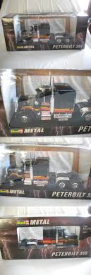 Truck 2584: Revell Metal 1 24 Peterbilt 359 Diecast -> BUY IT NOW ... For Sale Custombilt Peterbilt 359 Light Show Truck Walk Around 158 Speed Radio Remote Control Rechargeable Rc Car Off Road 14 And Real Piston 2012 2mp4 Modeltruck Test Trailer 1 Youtube Rc Trucks 44 Electric Best Resource Hobby Model Expo 2584 Revell Metal 24 Diecast Buy It Now Semi And Trailers For Sale Racing 20123mp4 29 Best Big Rig Models Images On Pinterest Miniatures