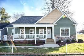 Manufactured Homes Virginia Modular Under 100k Nc Michigan In