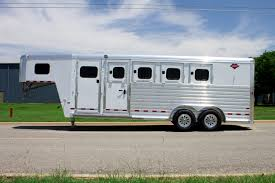 Home 2003 4 Star 2 Horse 8 Wide 12 Lq With Hay Rack Ramp Alinum Interior Retractable Awnings Lawrahetcom 2017 Lakota Charger C311 7311s Horse Trailer Coldwater Mi Awnings Price List For Sale Sydney Sunsetter Reviews Chrissmith Page 3 Exciting Images Gallery Rv Newusedrebuilt Must Sell 1999 Steel Featherlite With Living Tent Awning Cleaning Replacement Edmton Parts Revelation Quarters Trailers Specialty Vehicle Girard Systems Air Springs Air Suspension Kits Camping World 2007 American Spirit 3horse Gooseneck